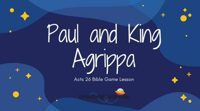 Acts 26 title image