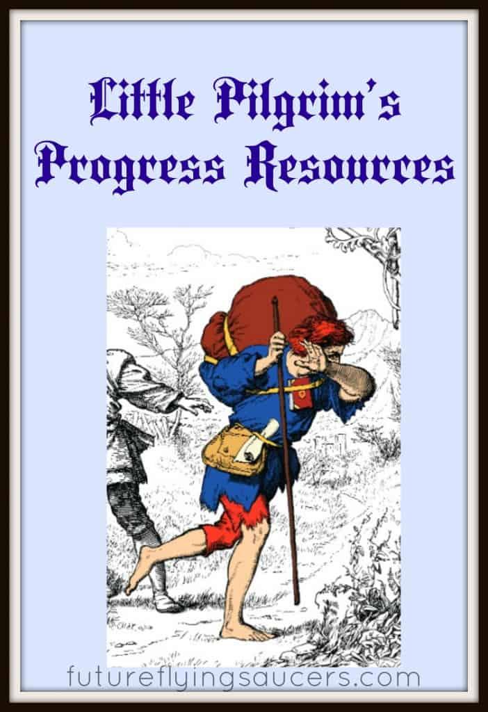 Pilgrim's Process