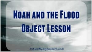 noah-and-the-flood-fb-image