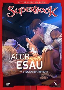 jacob-and-esau-3