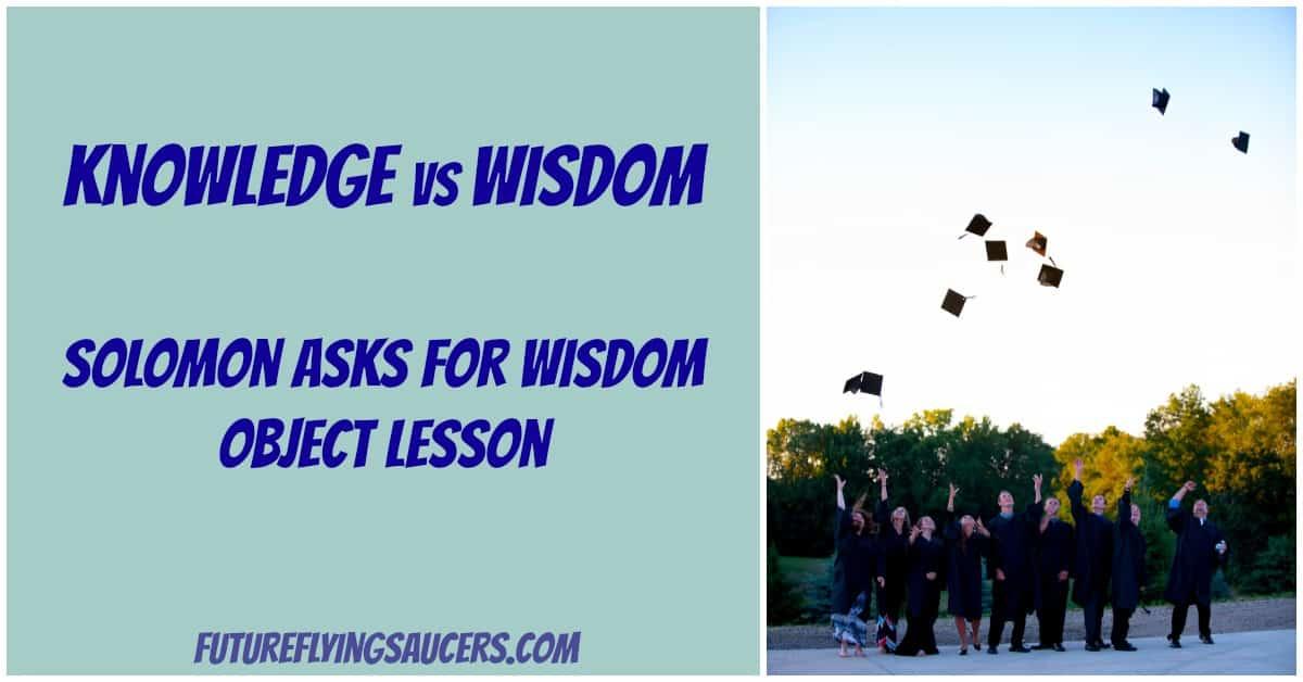 Solomon Wisdom