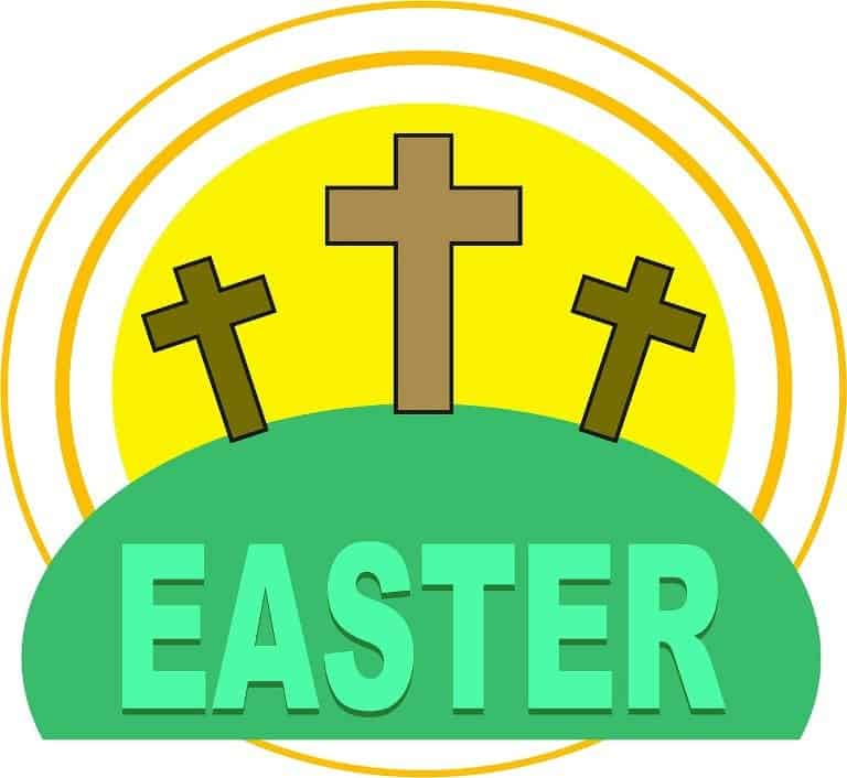 easter-268490_1280