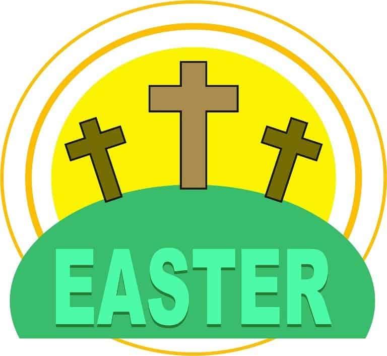easter-268490_1280