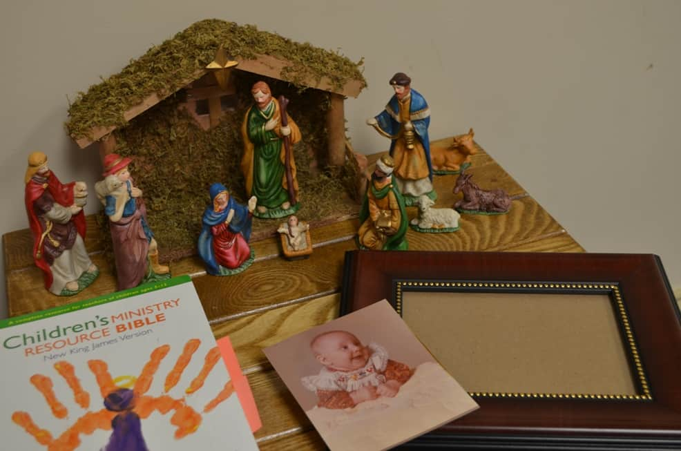 Christmas Story3