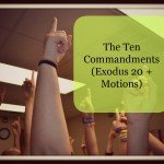 ten commandments2