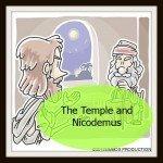 Nicodemus1