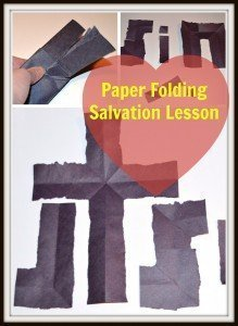 paper-folding-salvation-lesson