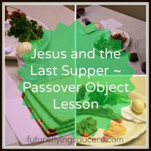 rp_Last-Supper-1024x1024.jpg