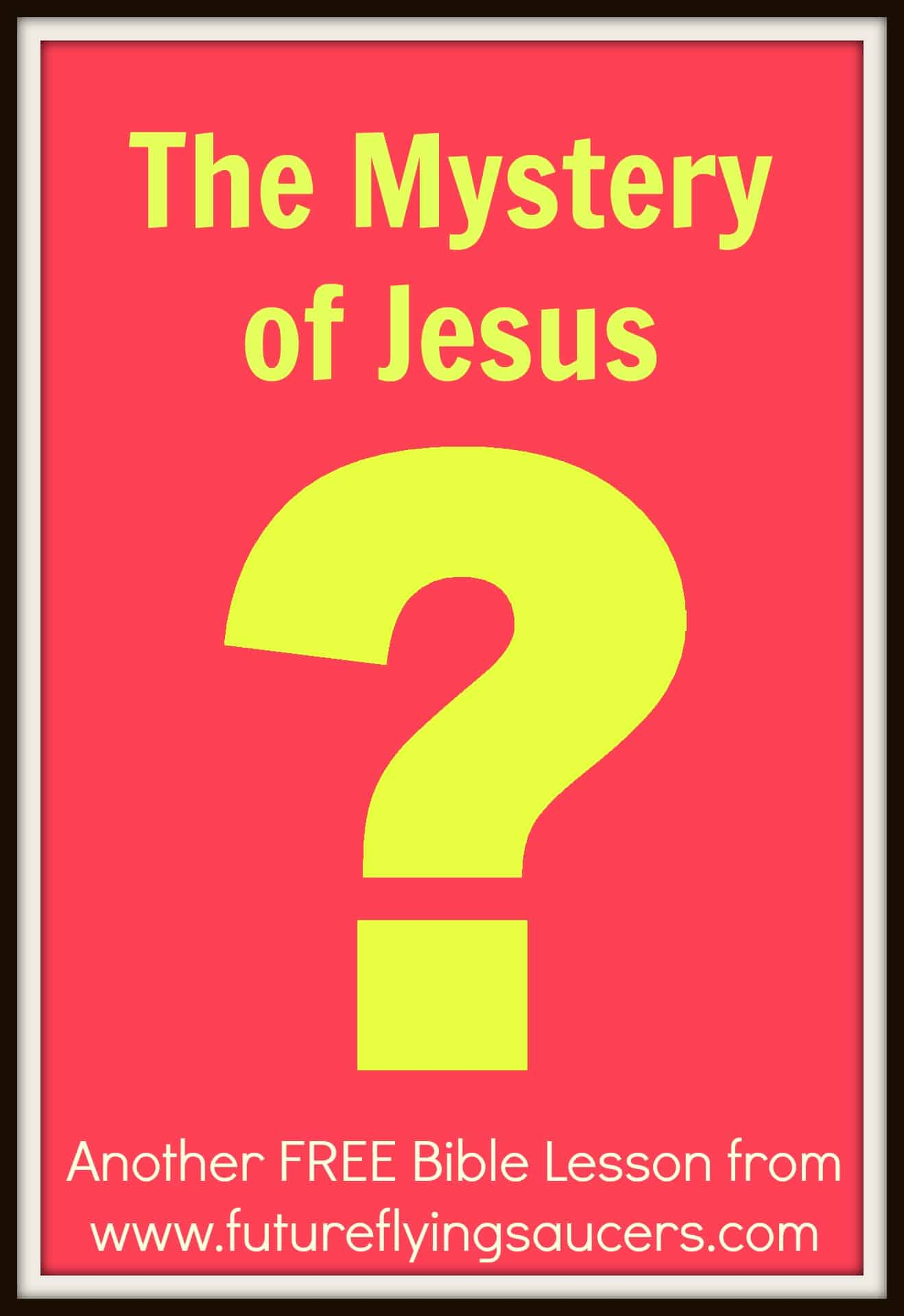 the mystery of jesus the road to emmaus