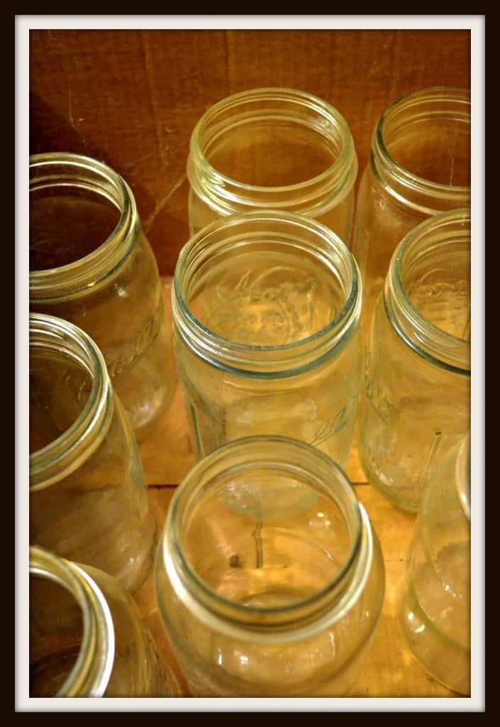 mason jars1