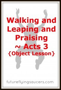Acts 3