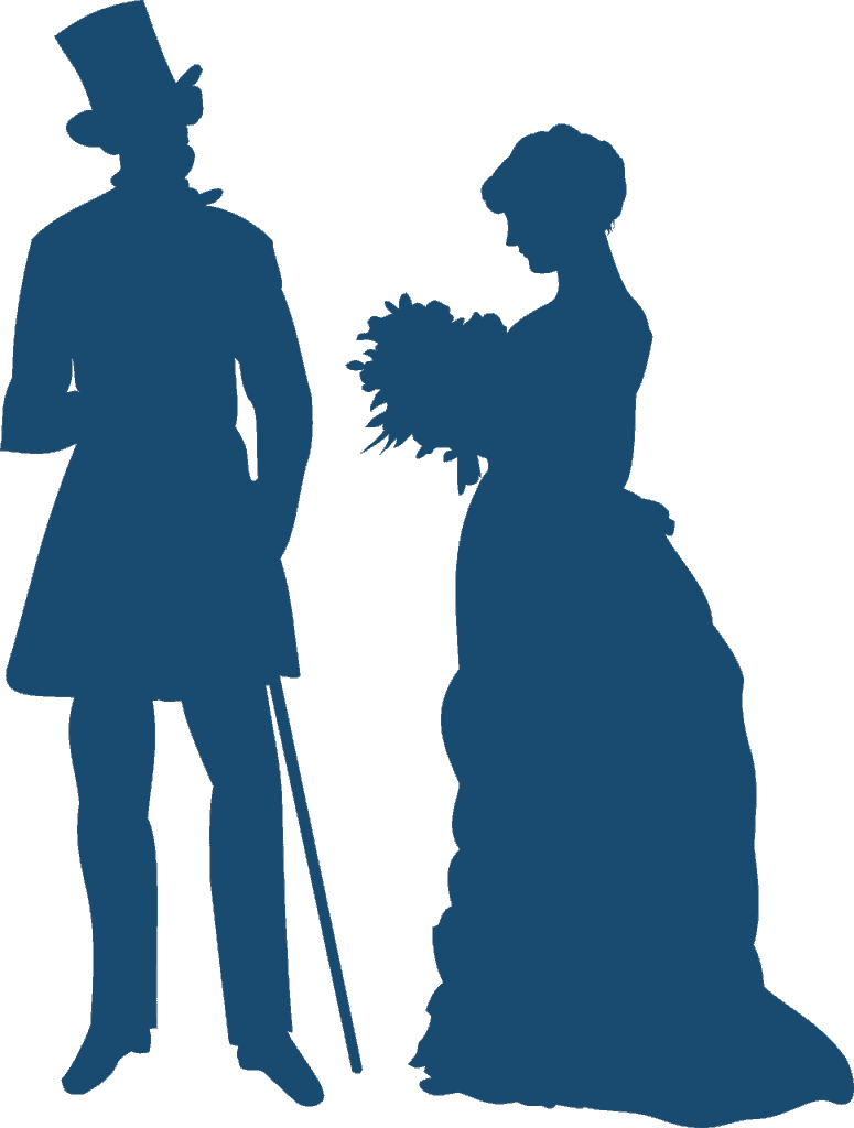 19 century literature