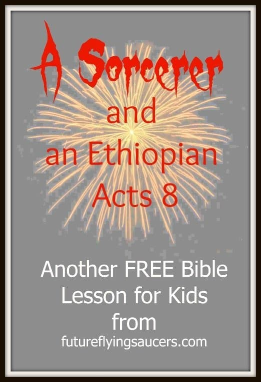 ethiopian bible 81 books pdf