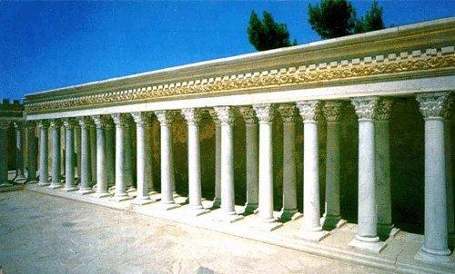 temple_porticoes