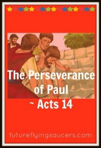 Acts 14