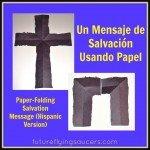 rp_Mensaja-de-salvacion-1024x1024.jpg
