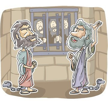 Acts16