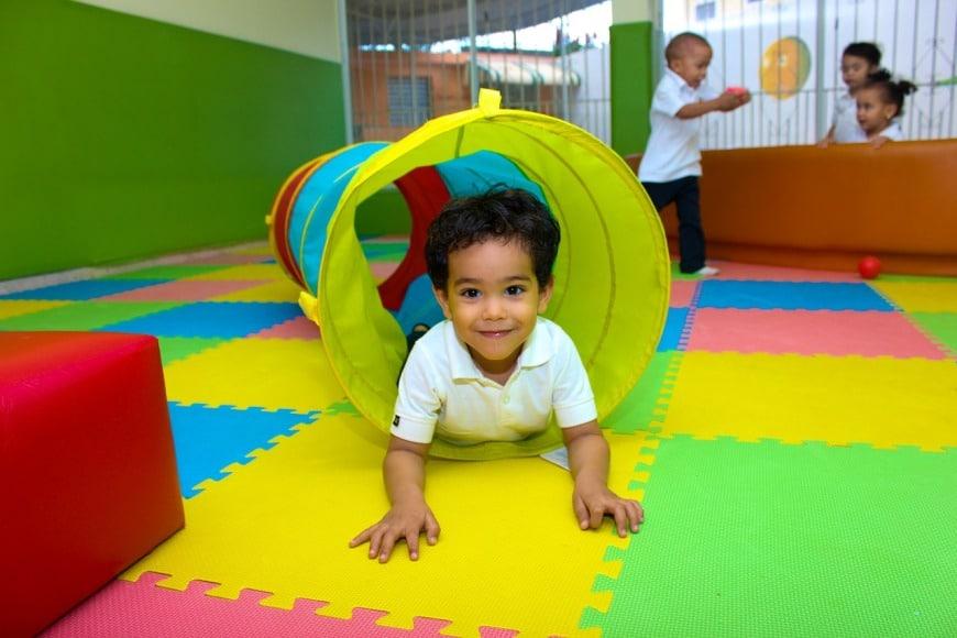 children-808664_1280