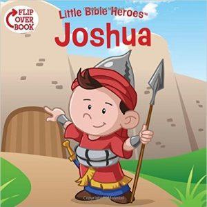 joshua4