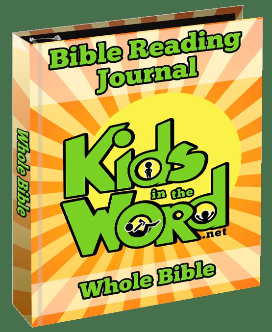 3D-Binder-Whole-Bible
