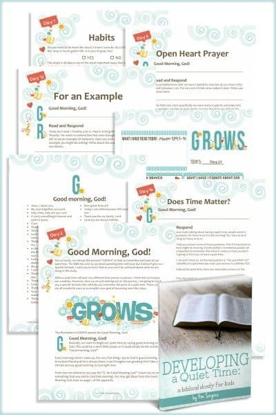 quiet-time-study-pages-pin-400px
