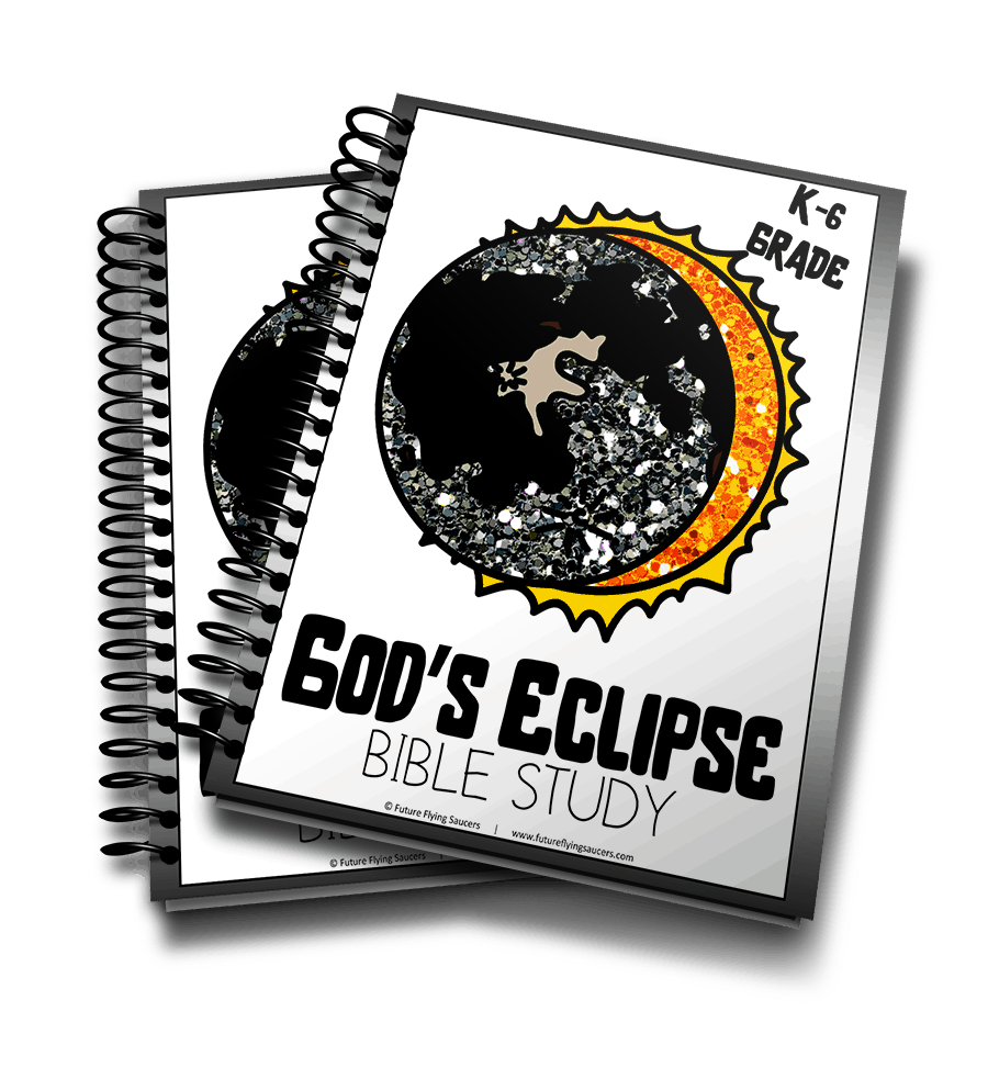 study pack To make your bible study time more meaningful and impactful, we are delighted  to provide you with a free digital study pack for his last words.