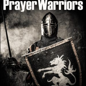 Helping Your Children Become Prayer Warriors includes lessons for helping you teach your children to pray. Includes scripture cards. #kidmin #objectlesson #christian #bible #childrensministry #homeschool #kids #christmas #biblelessons #teaching #teachbible #childrenschurch #sundayschool #church #family