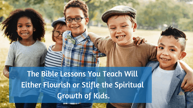 If you have struggled with: Teaching the Bible to #homeschool children Teaching the Bible in a small church setting Teaching the Bible to multiple age groups Being alone in #ministry #kidmin Feeling like you aren't smart enough to teach the Bible Children who will not listen to you Then you need the encouragement and hope that this course can give you. Click to read more about the 3 hour training course for parents and church volunteers/ leaders. #biblelessonsforkids #childrenschurchlessons