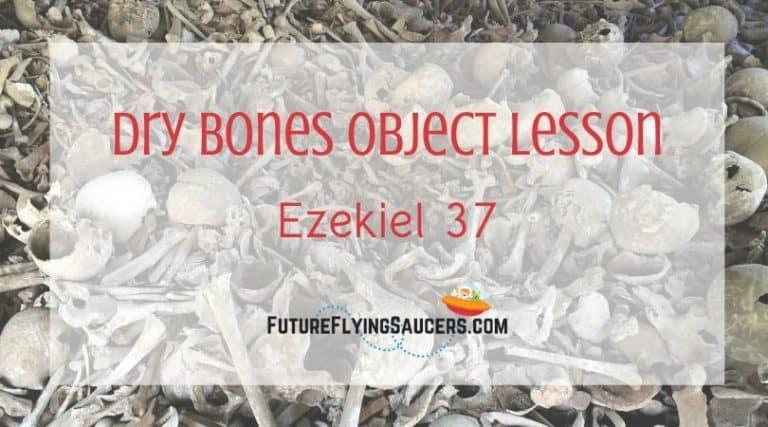 Ezekiel 37