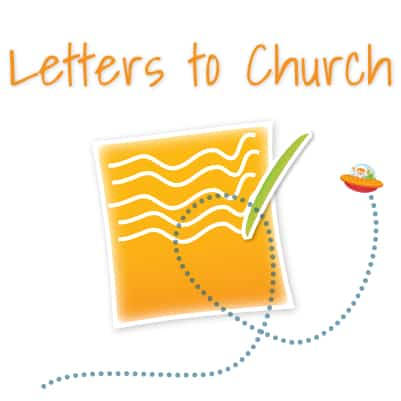 lessons from the letters to the churches